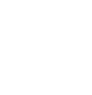 Davie Florida Fire Safety and Rescue