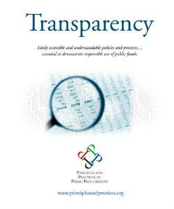 transparency250